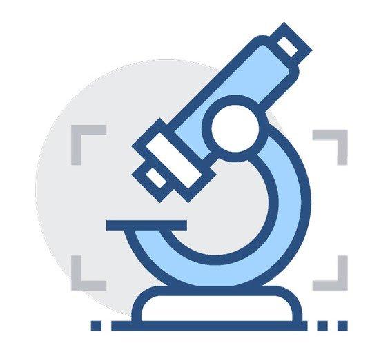 Water Tests for Legionella Bacteria