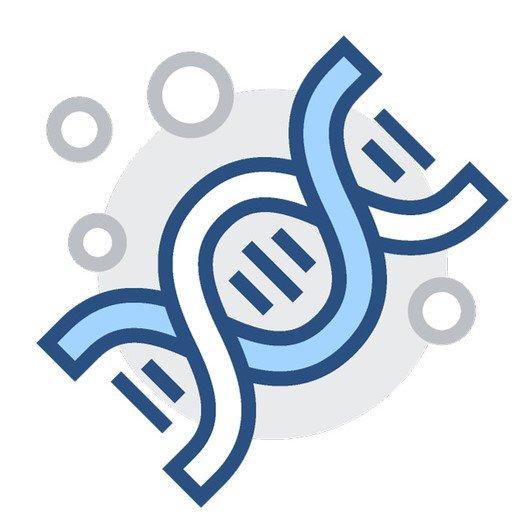 hpc water test logo
